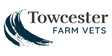 Towcester Veterinary Centre logo