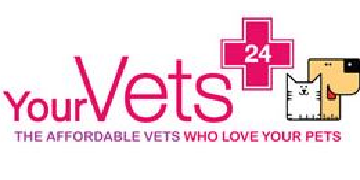 YourVets - Solihull logo