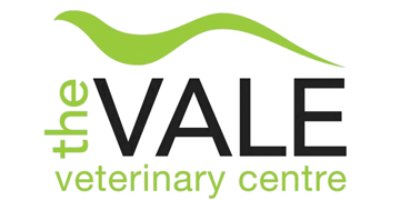 The  Vale Veterinary Group logo