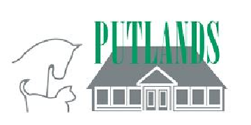 Putlands logo