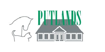 Putlands Veterinary Surgery logo