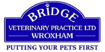 Bridge Veterinary Practice Ltd logo
