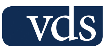 The Veterinary Defence Society Limited logo