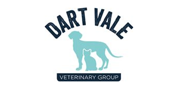 Dart Vale Veterinary Group logo