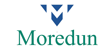Moredun Research logo
