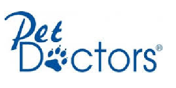 Pet Doctors - Chichester logo