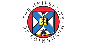 Go to University of Edinburgh profile
