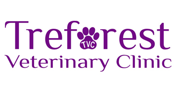 Treforest Veterinary Clinic Ltd logo