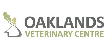 Oaklands Veterinary Centre logo