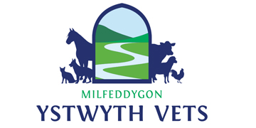 Ystwyth Veterinary Practice Ltd logo