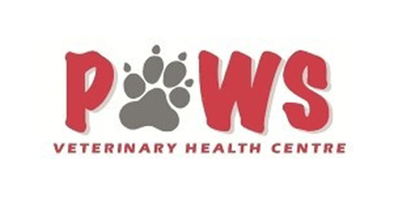 Midshire Veterinary Group Ltd logo