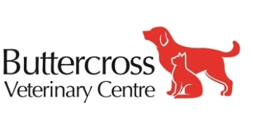 Buttercross Veterinary Centre logo