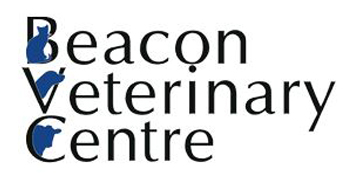 Beacon Veterinary Centre logo