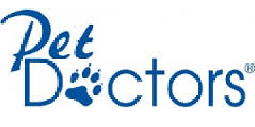 Pet Doctors logo