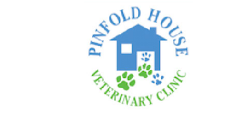 Pinfold House Veterinary Clinic logo