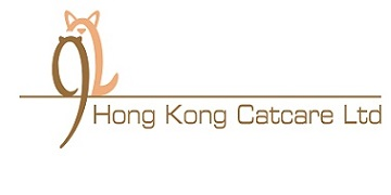 Hong Kong Catcare Ltd. logo