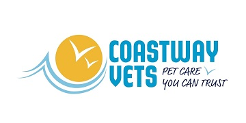 Go to Coastway Vets profile