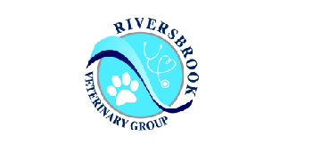 Riversbrook Veterinary Group logo