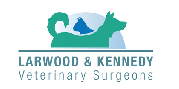 Larwood & Kennedy logo