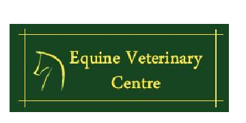 Equine Veterinary Centre logo