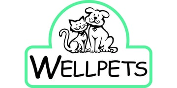 Go to Wellpets (Kent) profile