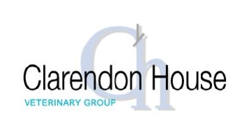 Clarendon House logo