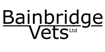 Bainbridge Vets Ltd logo