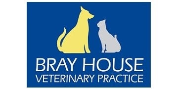 Go to Bray House Vets profile