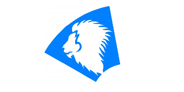 First Vets (White Lion Clinic) logo