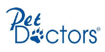 Pet Doctors - Newport IOW logo