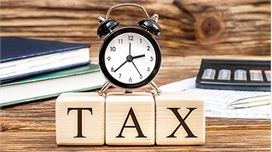 Making sure you're compliant with tax legislation when locuming