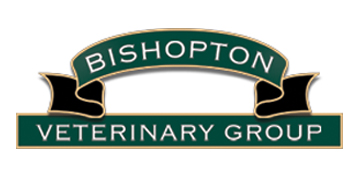 Bishopton Veterinary Group logo