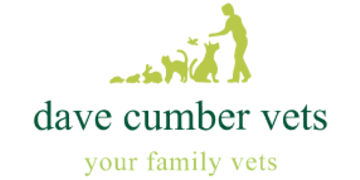 Go to Dave Cumber Vets (Weymouth) profile