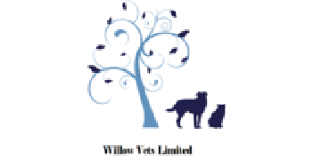 Willow Vets Limited logo