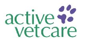 Twyford Veterinary Clinic (AVC) logo