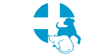 Crossroads Veterinary Centre logo