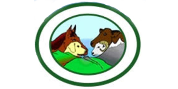 Wern Veterinary Surgery logo