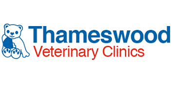 Thameswood Veterinary Clinics