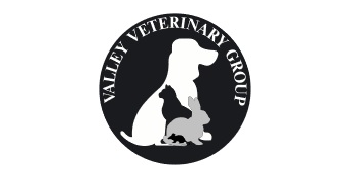 Valley Veterinary Group logo