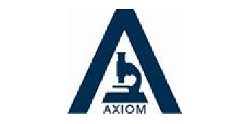 Axiom Laboratories logo