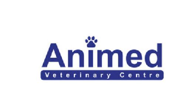 Animed Veterinary Centre logo