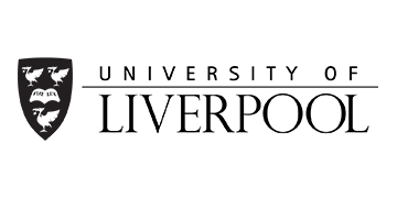Go to University of Liverpool profile