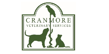 Cranmore Veterinary Specialists logo