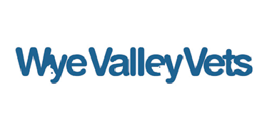 Wye Valley Vets logo