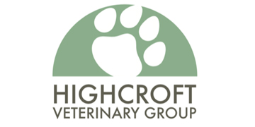 Highcroft Veterinary Group logo