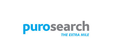 Purosearch logo
