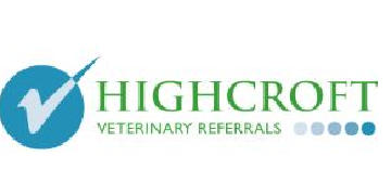Highcroft Referrals logo