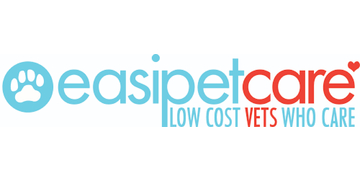 easipetcare (Derby) logo