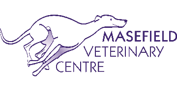 Masefield Veterinary Services logo